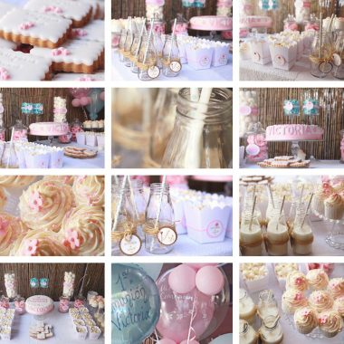 candy-table