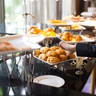 catering-perfecto-para-un-desayuno-de-trabajo