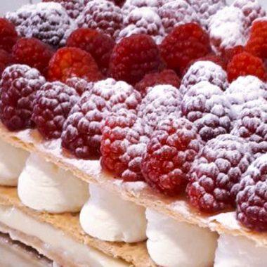 producto-tarta-frambuesa