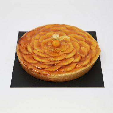producto-tarta-manzana