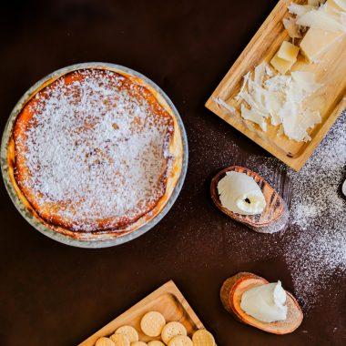 producto-tarta-queso